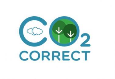 co2-correct