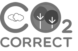 co2correct_mailfooter-01
