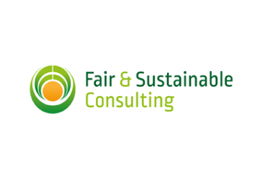 logo-f-s
