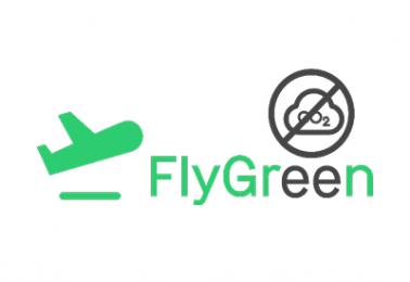 logo-flygreen-def
