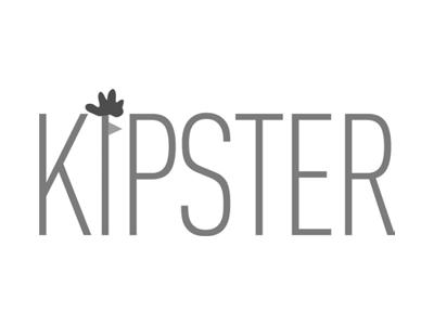 logo_kipster