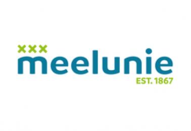 logo_meelunie