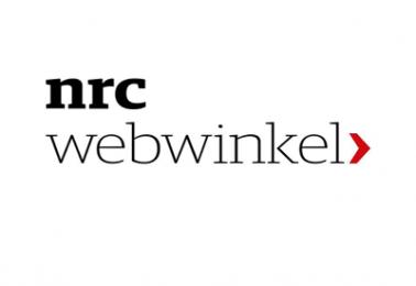 logo-nrc-webwinkel