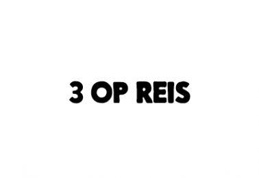 logo-3-op-reis