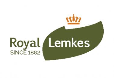 logo_royallemkes