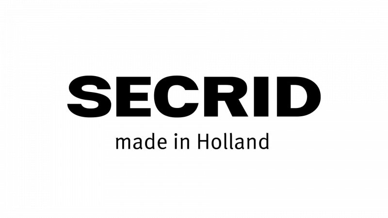 secrid-logo-made-in-holland-jpg