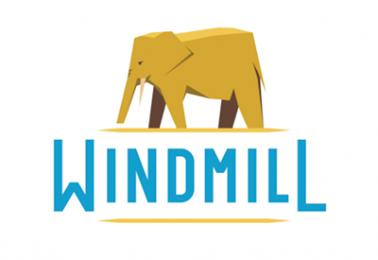 logo-windmill-goed