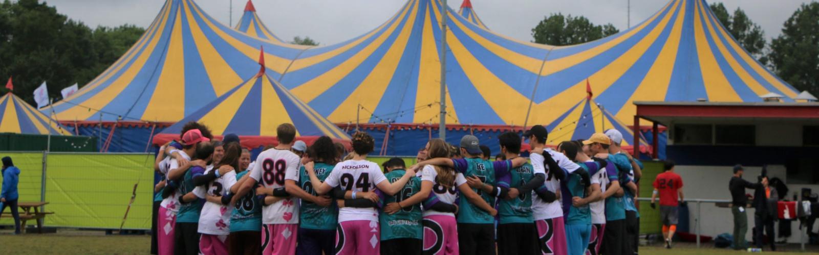 windmill_tournament_spirit_circle_frisbee