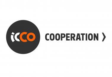 icco-cooperation