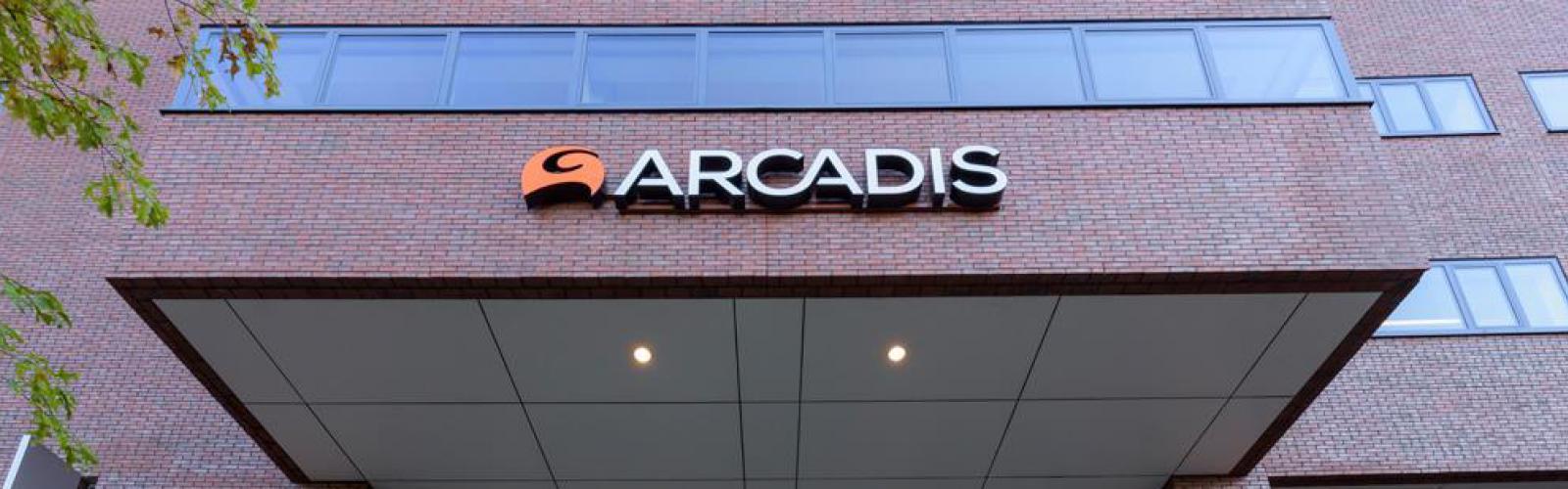 Office Arcadis