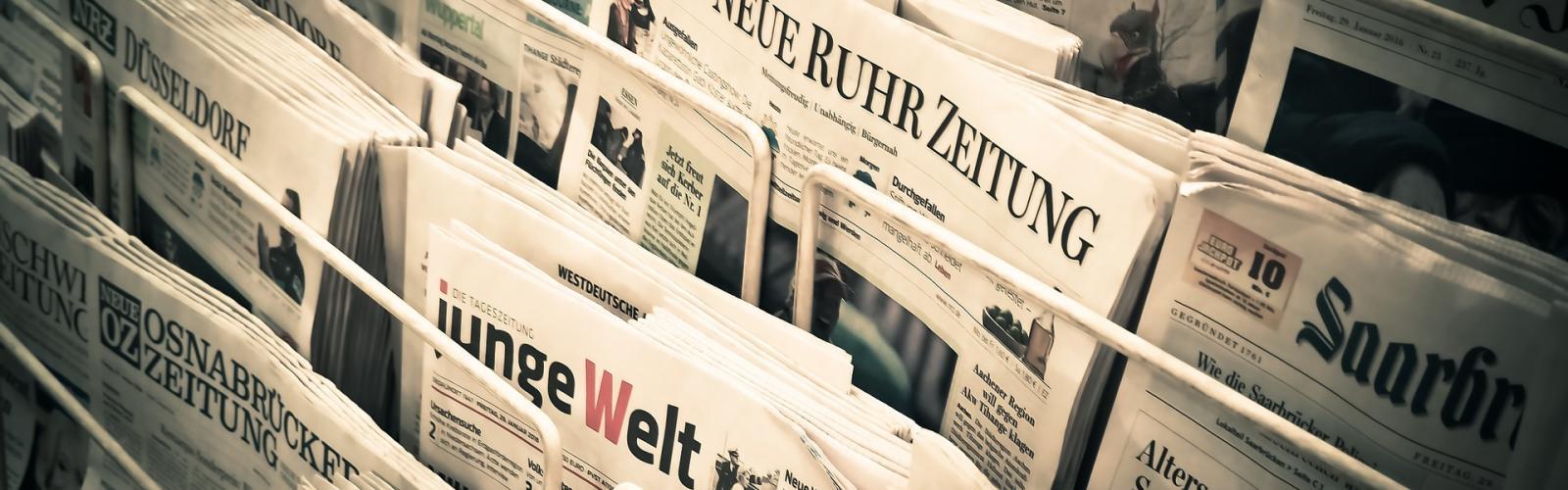banner-kranten