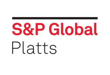 s-p-global-platts