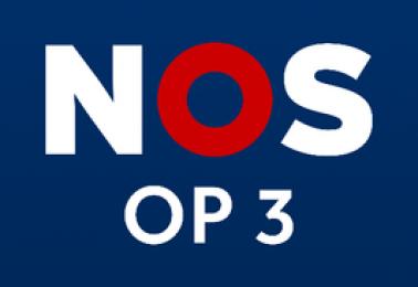 nos_op_3