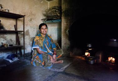 Story Bharati India
