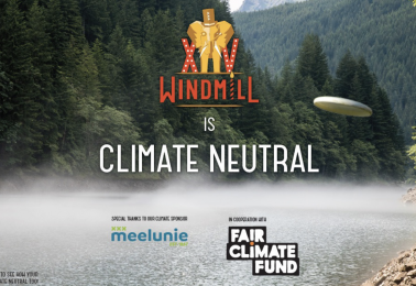 banner_klimaatneutraal_windmill