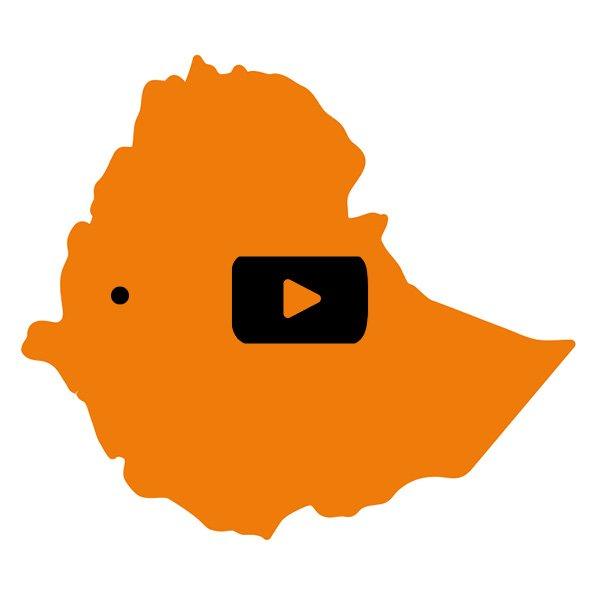 Ethiopia video