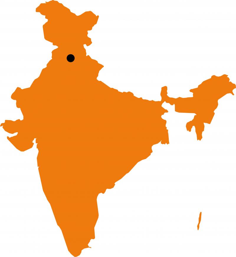 india_map-soil