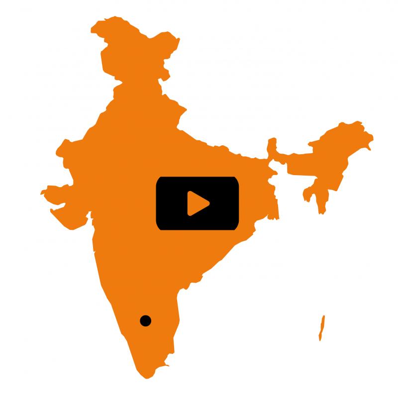 india_map_chikballapur