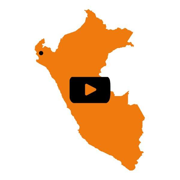 Video Peru