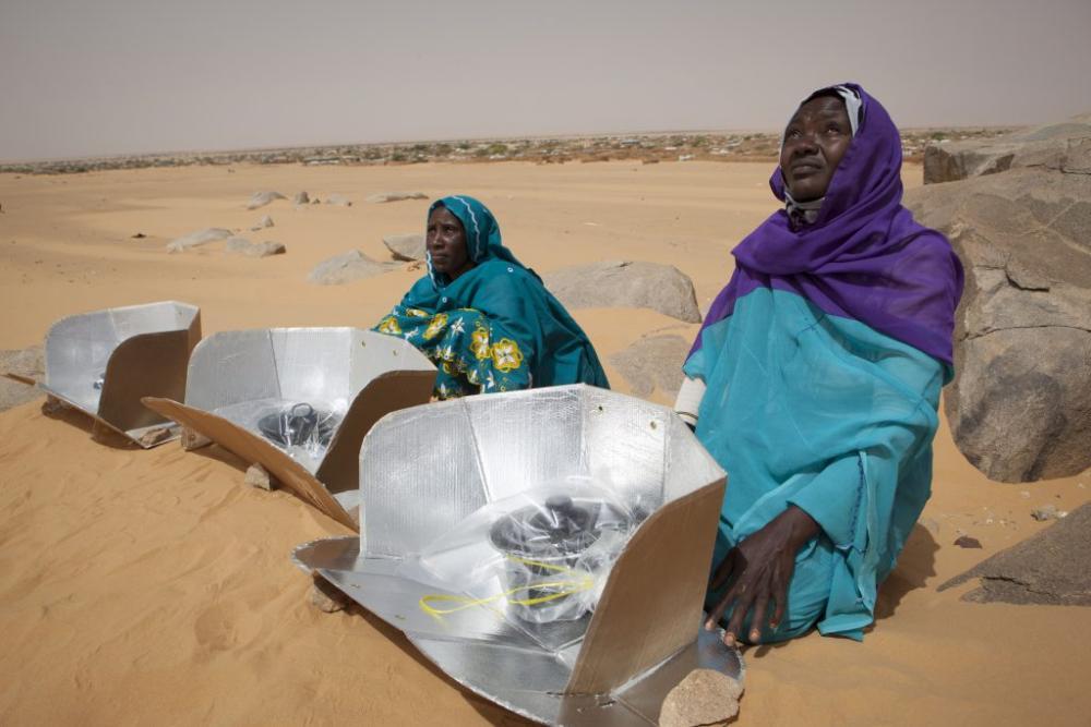 solar-cookers-tsjaad